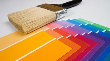 mã màu sơn ecoplus