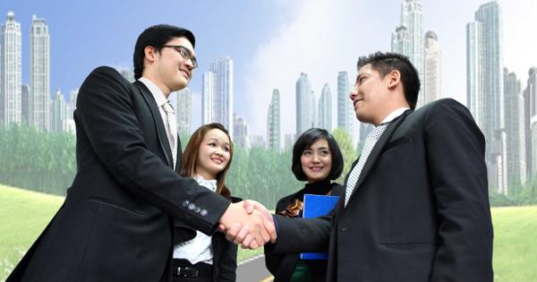Sơn ecoplus tìm đối tác kinh doanh