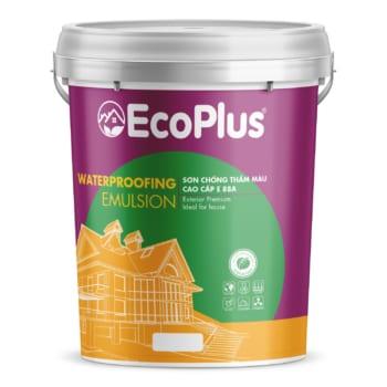 ecoplus 88A
