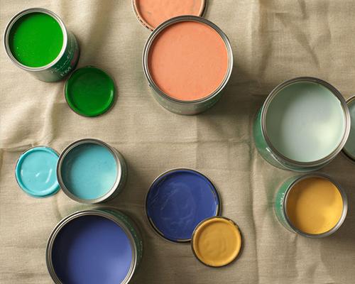 sắc màu ecoplus