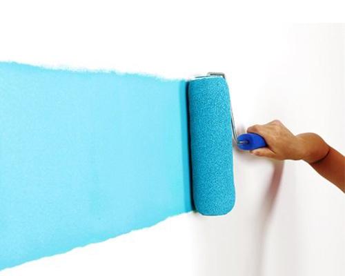 sơn tường ecoplus
