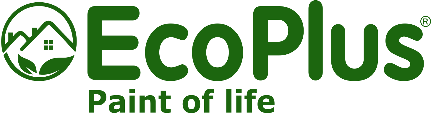 logo ecoplus 2