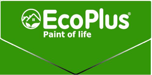 ecopluspaint.vn