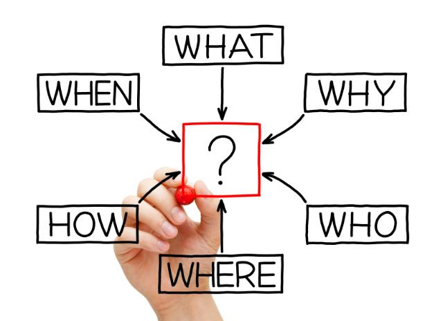 Mở đại lý sơn cần học hỏi những gì?Kỹ năng xác định vấn đề và quyết định
