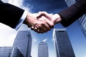 Mở đại lý kinh doanh sơn cần biết cách tìm đối tác