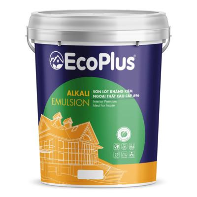 sơn ecoplus a-96