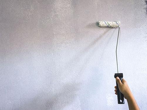 sơn chống thấm tường đứng 1